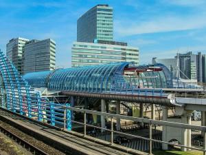 railway-station-555509_1280